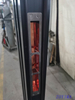 Z0YIMA/ G & K Great Door Pure Copper Door FD-T18